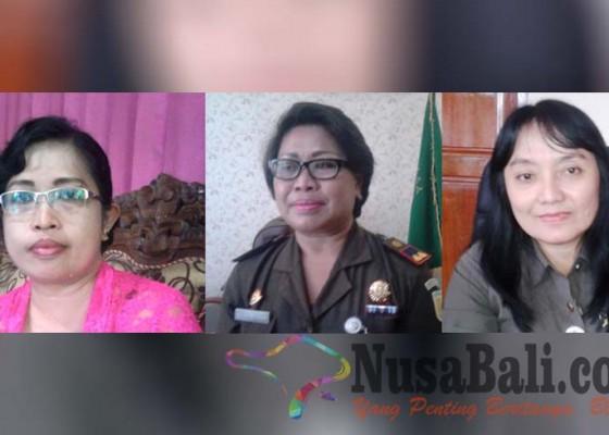 Nusabali.com - setuju-wanita-raih-karier-tinggi-tapi-peran-ibu-tak-tergantikan