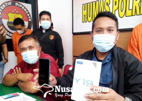 Nusabali.com - 2-anak-usia-14-tahun-nyuri-di-sejumlah-tkp