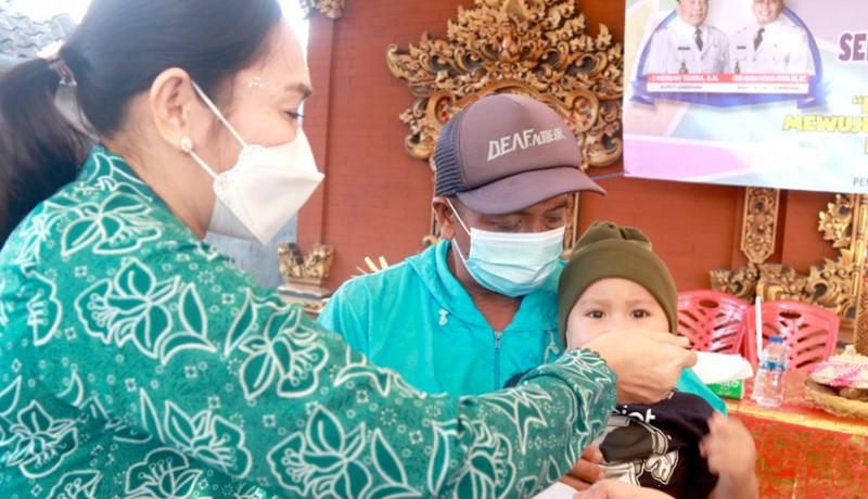 www.nusabali.com-ny-candra-tamba-ingatkan-ibu-ibu-ciptakan-lingkungan-keluarga-nyaman-dan-aman