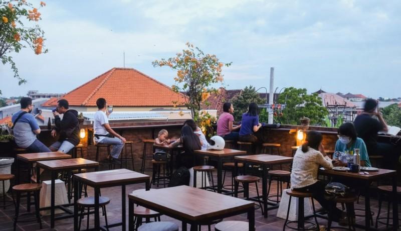 www.nusabali.com-restoran-di-sanur-ini-sajikan-100-persen-plant-based-harga-mahasiswa