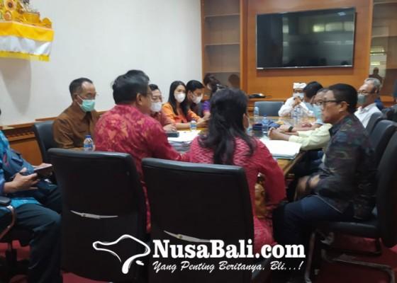 Nusabali.com - nasabah-koperasi-gasb-dipertemukan-dengan-pengurus