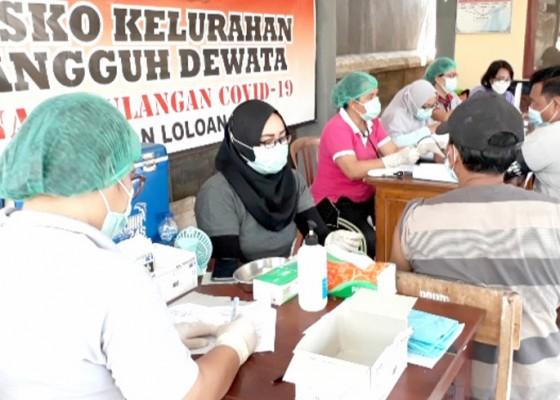 Nusabali.com - kejar-target-vaksinasi-jembrana-targetkan-4500-sasaran-per-hari