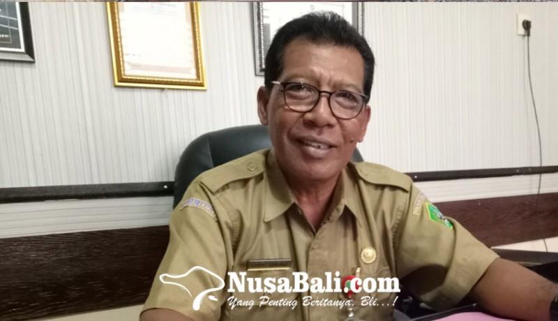 www.nusabali.com-ratusan-pmi-tabanan-urus-rekomendasi-paspor