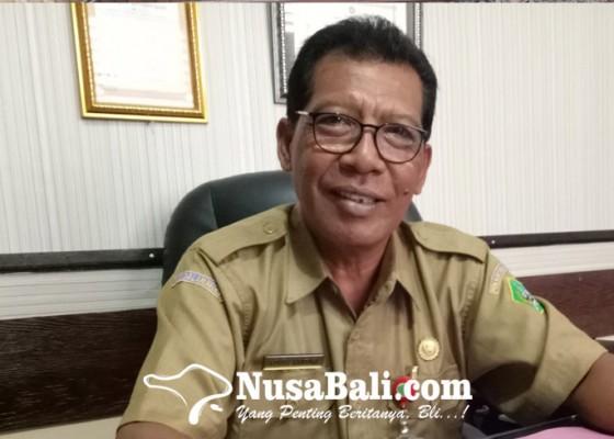 Nusabali.com - ratusan-pmi-tabanan-urus-rekomendasi-paspor