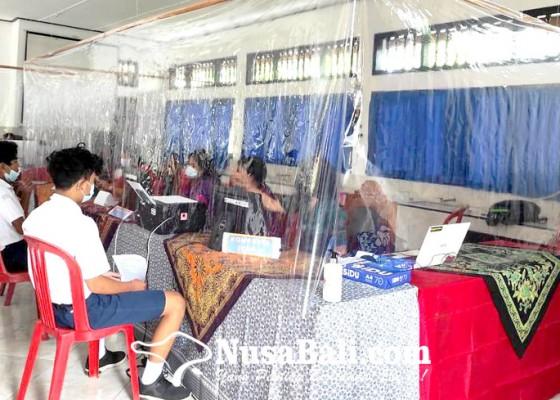 Nusabali.com - sejak-tiga-tahun-kuota-tidak-terpenuhi