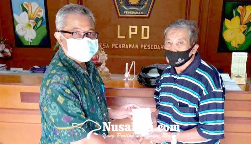 www.nusabali.com-syarat-cairkan-blt-wajib-bawa-sertifikat-vaksinasi