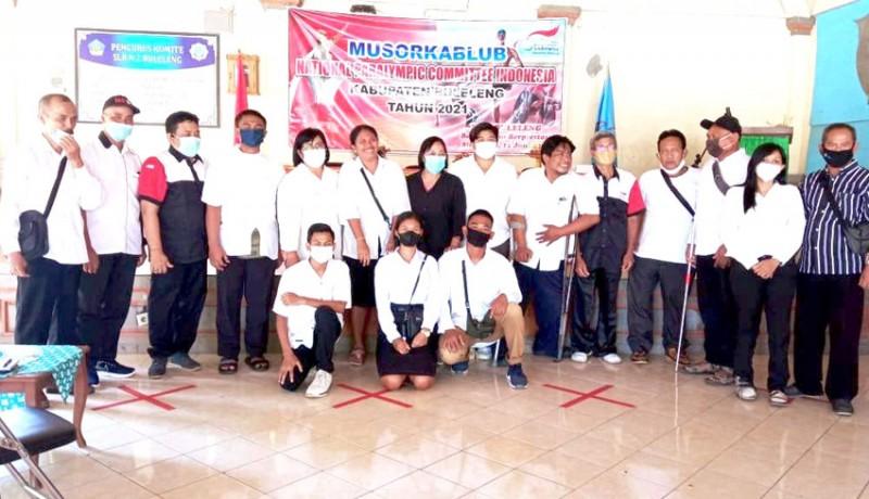 www.nusabali.com-putu-christiani-terpilih-jadi-ketua-paralympic-buleleng
