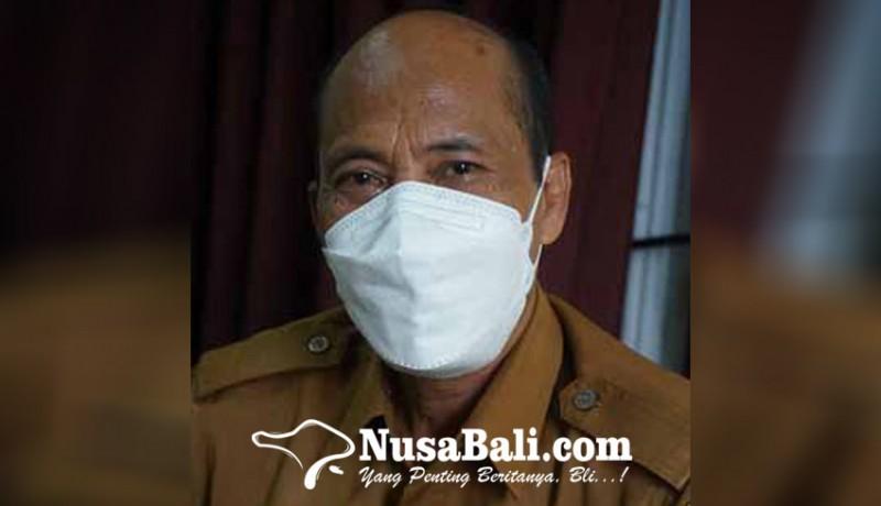 www.nusabali.com-karangasem-gelontor-rp-802-juta-untuk-bantuan-parpol