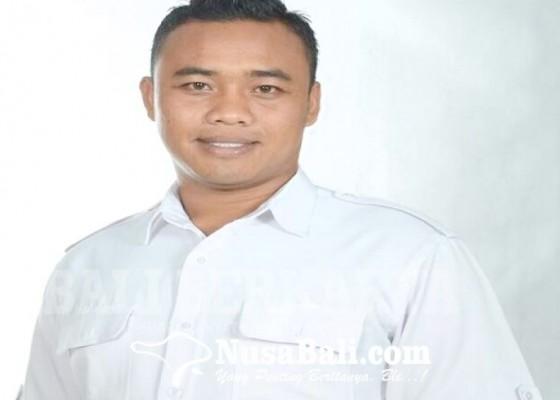 Nusabali.com - dana-bansos-masih-jadi-usulan-klasik