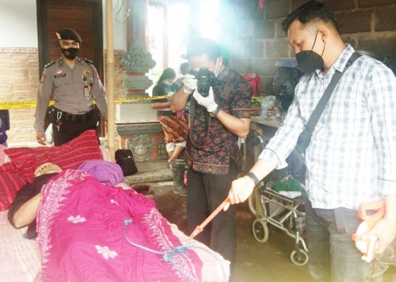 Nusabali.com - tiga-kali-lakukan-percobaan-bunuh-diri-kakek-cangkir-meninggal-gantung-diri
