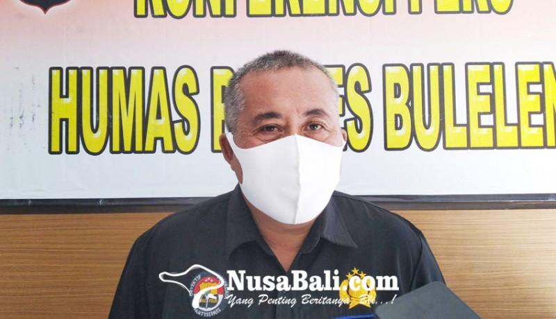 www.nusabali.com-polisi-kantongi-identitas-ayah-biologis-jasad-bayi-tanpa-tangan