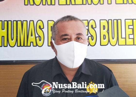 Nusabali.com - polisi-kantongi-identitas-ayah-biologis-jasad-bayi-tanpa-tangan