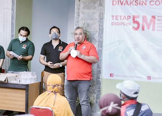 Nusabali.com - apresiasi-tingginya-kesadaran-masyarakat-dalam-mengikuti-vaksinasi