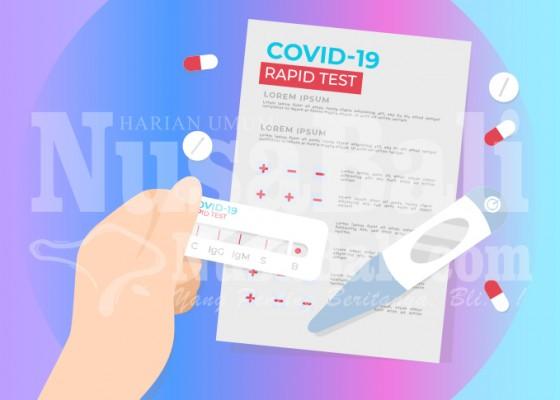 Nusabali.com - tetap-waspada-kasus-covid-19-di-denpasar-masih-fluktuatif