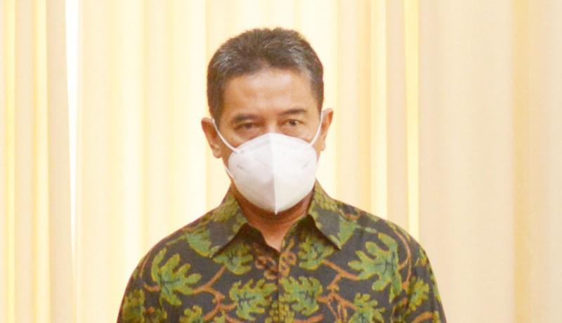 www.nusabali.com-dprd-buleleng-raih-penghargaan-green-leadership-nirwasita-tantra