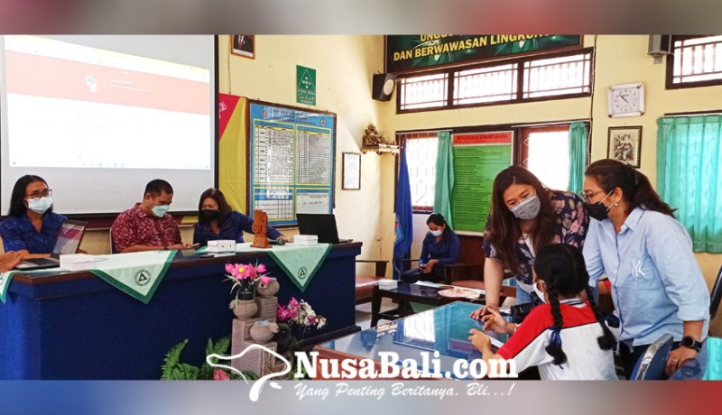 www.nusabali.com-aplikasi-pembelajaran-daring-smpn-1-singaraja-siap-diadopsi-pemprov-sulteng