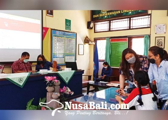 Nusabali.com - aplikasi-pembelajaran-daring-smpn-1-singaraja-siap-diadopsi-pemprov-sulteng