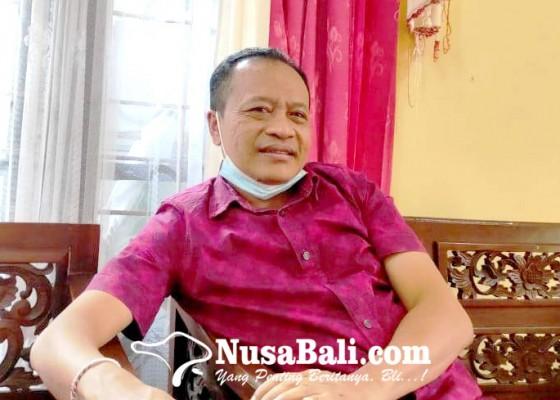 Nusabali.com - bahas-lima-ranperda-dewan-bentuk-tiga-pansus