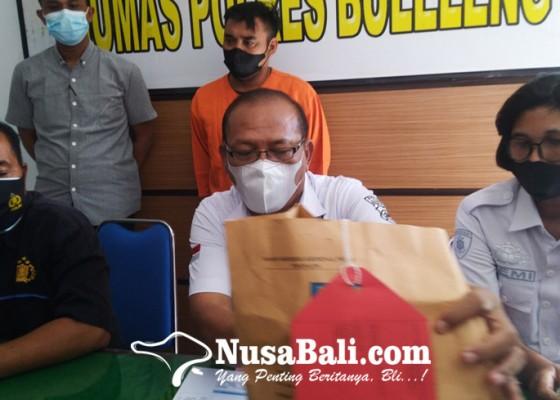Nusabali.com - pelatih-senam-setubuhi-keponakan