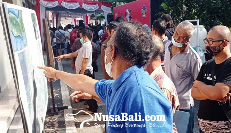 www.nusabali.com-usulan-dari-bupati-agar-ekonomi-berkembang