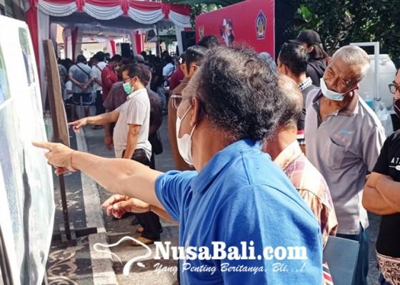 Nusabali.com - usulan-dari-bupati-agar-ekonomi-berkembang