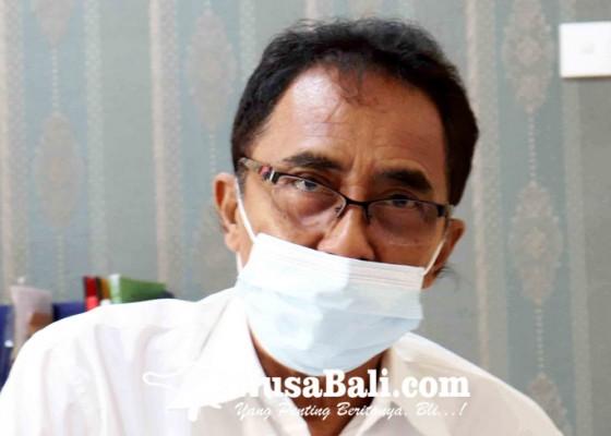 Nusabali.com - 40-desa-di-buleleng-akan-ikuti-pilkel-serentak-tahun-ini