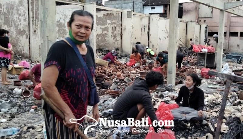 www.nusabali.com-kumpulkan-sisa-dagangan-coba-bangkit-dari-nol