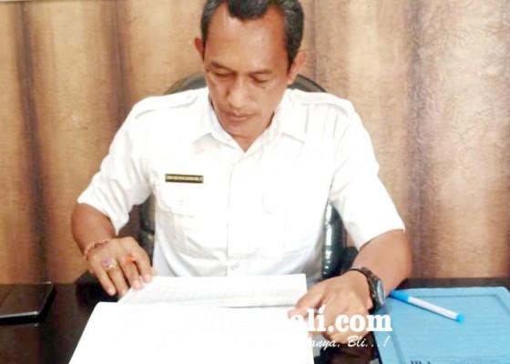 Nusabali.com - kembangkan-layanan-pdam-minta-bantuan-pusat