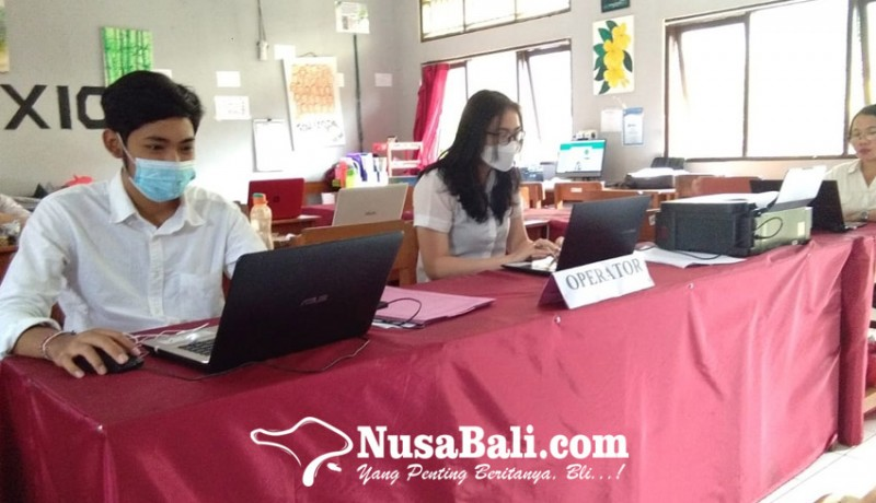 www.nusabali.com-ppdb-sma-provinsi-bali-masuki-tahapan-kedua