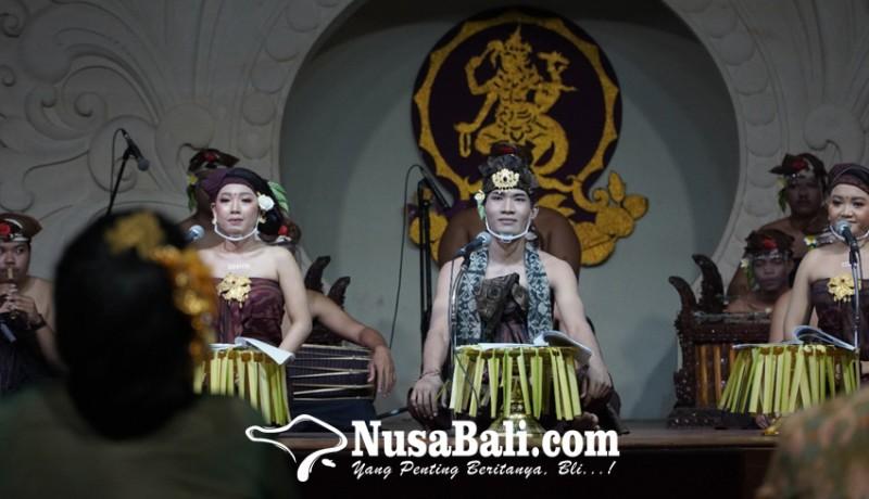 www.nusabali.com-terkendala-persiapan-duta-klungkung-tampil-memukau-di-wimbakara-taman-penasar-pkb-2021