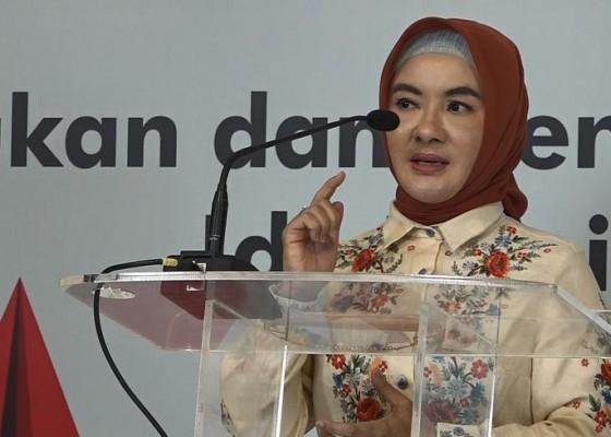 Nusabali.com - dukung-start-up-generasi-muda-pertamina-luncurkan-pertamuda-seed-scale-up