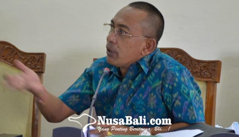 www.nusabali.com-syarat-kk-untuk-ppdb-ditolak-sistem-komisi-iv-dprd-bali-minta-evaluasi