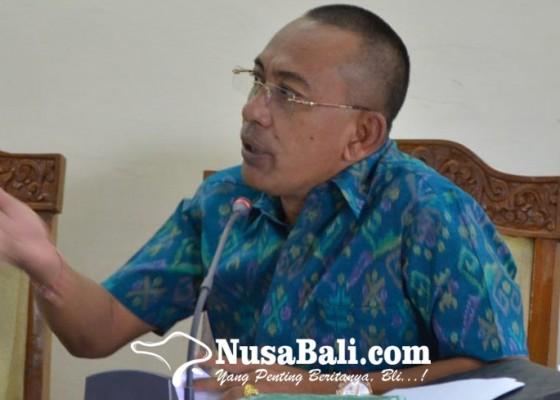 Nusabali.com - syarat-kk-untuk-ppdb-ditolak-sistem-komisi-iv-dprd-bali-minta-evaluasi