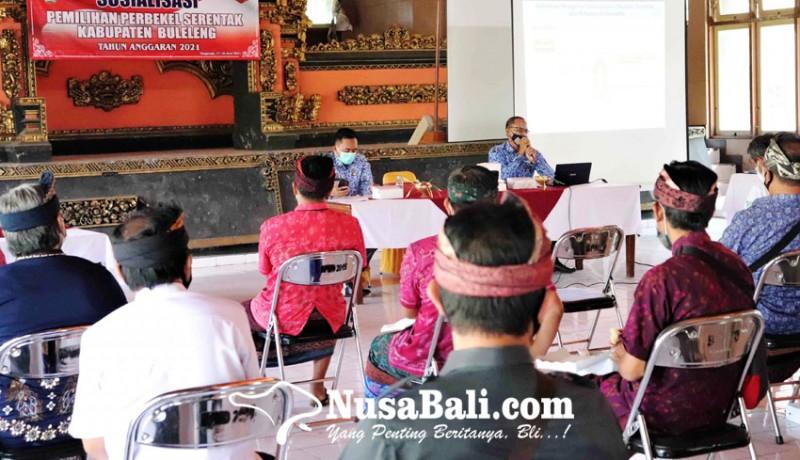 www.nusabali.com-pilkel-serentak-2021-di-buleleng-tidak-berlakukan-kotak-kosong