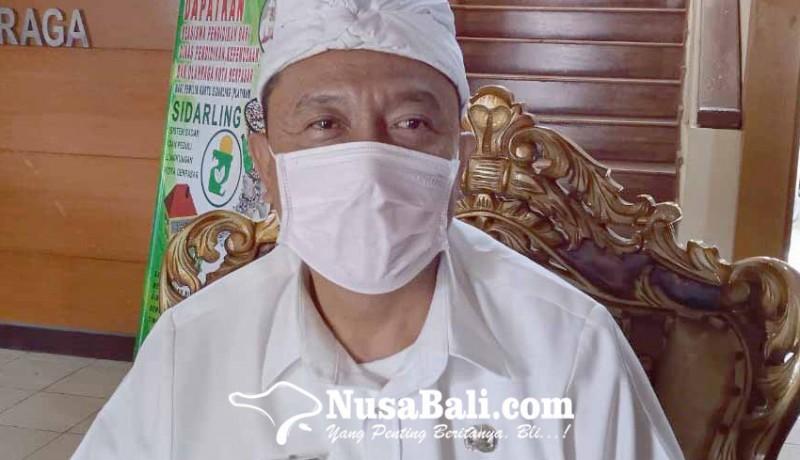 www.nusabali.com-hari-ini-pendaftaran-ppdb-smp-dimulai