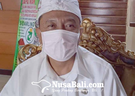 Nusabali.com - hari-ini-pendaftaran-ppdb-smp-dimulai