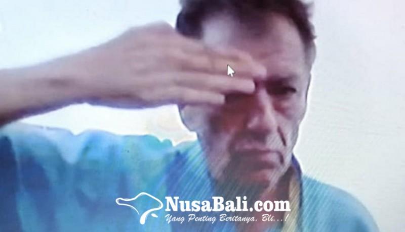 www.nusabali.com-no-justice-in-bali