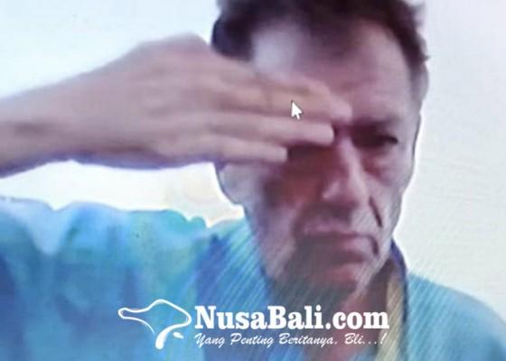 Nusabali.com - no-justice-in-bali