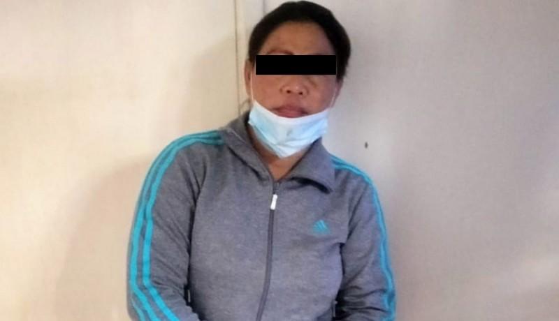 www.nusabali.com-pembegal-disabilitas-di-klungkung-ditangkap-pelakunya-seorang-wanita