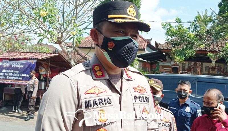 www.nusabali.com-polisi-kesulitan-ungkap-pembobol-tpbm