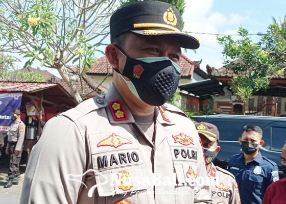 Nusabali.com - polisi-kesulitan-ungkap-pembobol-tpbm