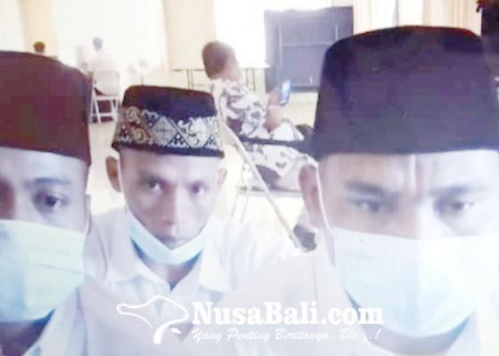 Nusabali.com - tiga-petani-skimming-divonis-25-tahun