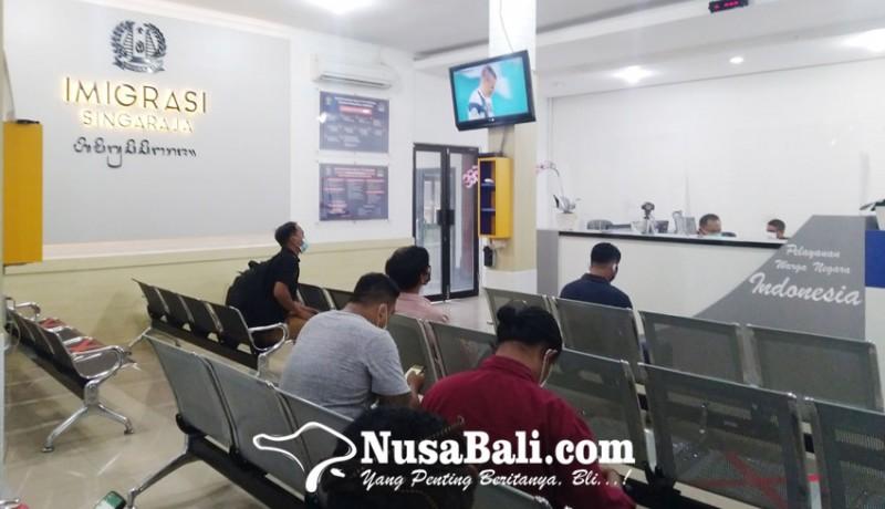 www.nusabali.com-permohonan-penerbitan-paspor-untuk-pmi-meningkat