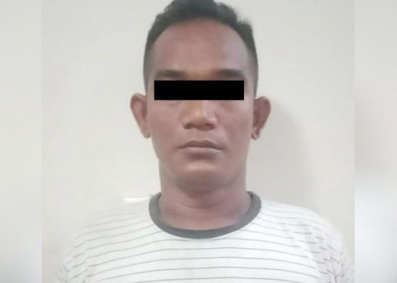 Nusabali.com - polisi-tetapkan-penebas-di-penarukan-jadi-tersangka