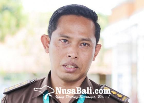 Nusabali.com - dua-pengurus-bumdes-jadi-tersangka