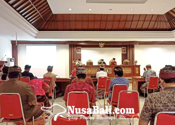 Nusabali.com - siapkan-simulasi-pembelajaran-tatap-muka
