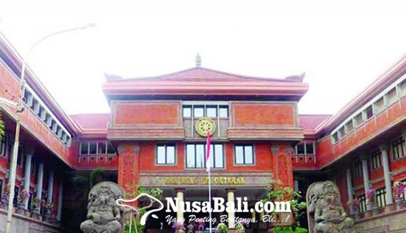 www.nusabali.com-fk-unud-wacanakan-kurikulum-berbasis-kearifan-lokal-kesehatan-mental-jadi-perhatian