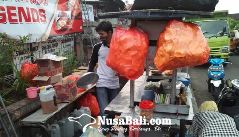 www.nusabali.com-bukan-mie-instan-biasa-mie-badrun-jadi-kuliner-istimewa-di-denpasar
