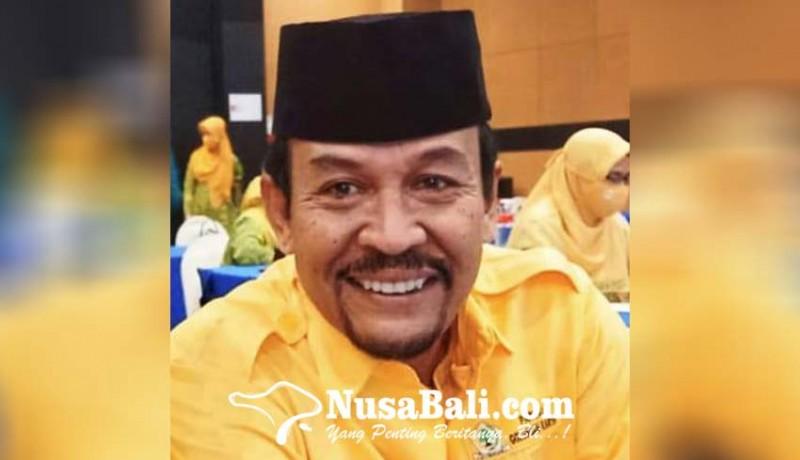 www.nusabali.com-kasus-muntra-memanas-lagi