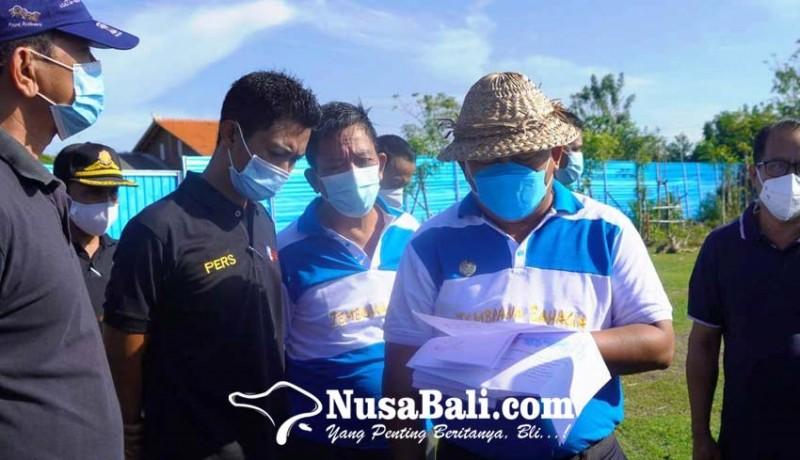 www.nusabali.com-bupati-tamba-minta-investor-menunda